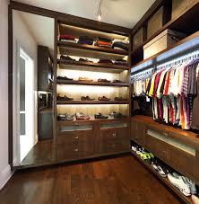 Closet Bins by Closet Shelf Length Roselawnlutheran
