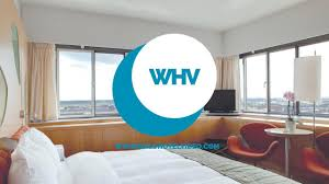 radisson blu royal hotel copenhagen denmark europe visit