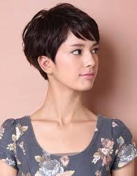 coupes cheveux courts coupe de cheveux courte femme été 2016 les plus belles coupes
