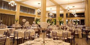 table and chair rentals fresno ca the grand 1401 weddings get prices for wedding venues in fresno ca