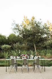 san diego farm to table urban green space farm to table wedding