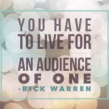 67 best rick warren quotes images on rick warren