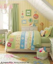 Sunflower Themed Bedroom Best 25 Garden Bedroom Ideas On Pinterest Ivy Wall Plants