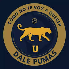 Memes De Pumas Vs America - ideal 19 best sport memes images on pinterest wallpaper site