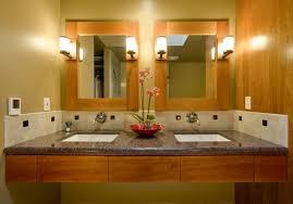 bathroom vanity light fixtures ideas u2014 bitdigest design height