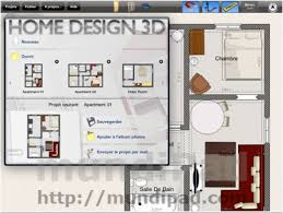 home design 3d pc version collection home design 3d for pc photos the latest
