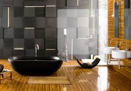 unique bathroom design home