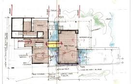House Layout Design Principles Remy House Layout And Outdoor Layout Interior Design Ideas
