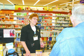 is walgreens open thanksgiving day almost all of tahlequah will close for christmas features