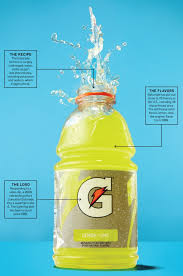 how gatorade a college coach s concoction created a 12 5