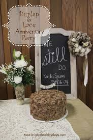 40th anniversary ideas 40th wedding anniversary ideas uk info 2017 get married