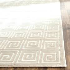 8x10 Outdoor Rug Awesome 8 10 Outdoor Rug Area Rugs Runner Outdoor Rugs
