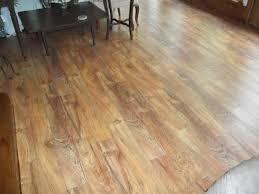 superior building services flooring