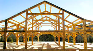 cowee mountain timber framers sales and design of