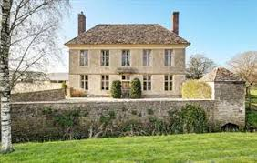 The Cotswolds Cottages by Cotswolds Self Catering