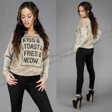 women u0027s clothing vests u0026 sweaters fringe suede look country