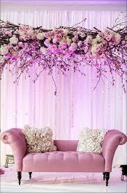 wedding backdrop for photos 25 wedding backdrop ideas fit for a fairy tale wedding