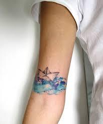 11 small surf tattoos 25 minimalist tattoos that are tiny