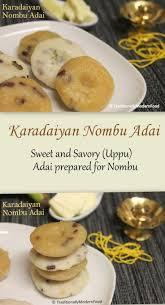 modern vegetarian kitchen 16 best pongal makara sankranthi recipes images on pinterest