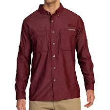 Hiking Clothes For Summer Hiking Shirt Reviews Trailspace Com