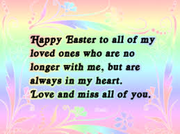 easter quotes happy new year 2018 images quotes messages pictures wallpaper and