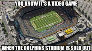 Funny Miami Dolphins Memes - the afc is so bad the new england patriots might actually make the