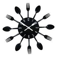 montre de cuisine montre cuisine 100 images montre de cuisine design couverts