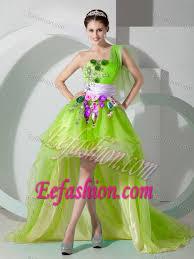 yellow prom dress junior prom dresses dressesss