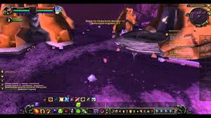 Seeking 1 Channel Warlock Green Quest Chain Part 1 Seeking Soulstones