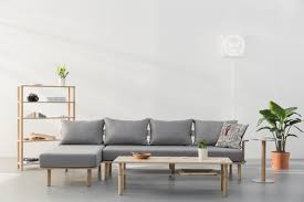 Wall Tapestry Ikea by Greycork Designs High Quality Furniture At Accessible Prices