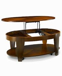 hepburn lift top side end table 78 best coffee table images on pinterest coffee table with storage