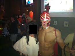 turbo man halloween costume most epic halloween costume sorry for partying pics gtfih