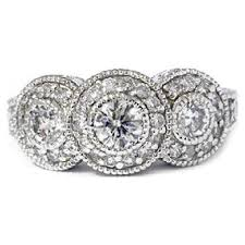 10 year anniversary ring 10 year anniversary ring now to tell hubby lol gift ideas