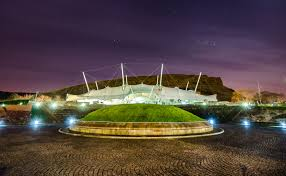 top visitor attraction in edinburgh dynamic earth