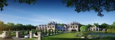 chateau design park chateau estate east brunswick nj iron work expo and