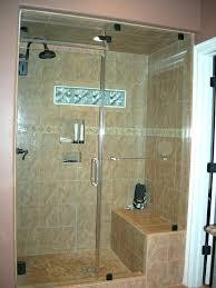Sterling 5900 Shower Door Sterling Bypass Shower Door Womenofpower Info