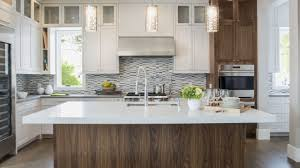 kitchen units designs impressing kitchen modern units designs in colours australia