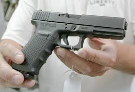 in pa gun buyers must pass background check before purchase