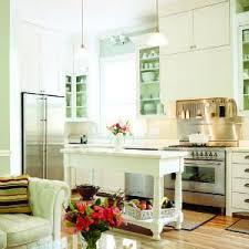 24 best modern victorian kitchen images on pinterest home decor