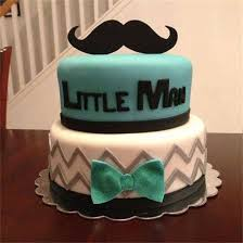mustache birthday cake 1st birthday mustache cake a birthday cake
