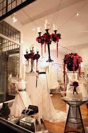 halloween wedding inspiration u0026 facing your wedding dress shopping