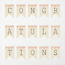 congratulation banner congratulation banners free congratulations banner burlap and