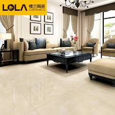 tile in dining room living room ceramic tile feel it home interior