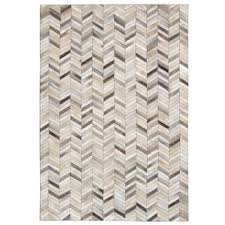 Tan And White Chevron Rug Chevron Rugs U0026 Area Rugs For Less Overstock Com