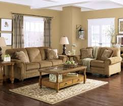 superior home design inc los angeles furniture unforeseen home furniture depot notable home furniture