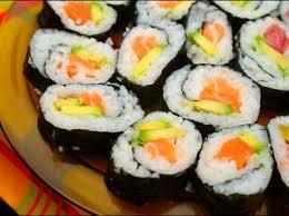 cuisine japonaise les bases les bases de la cuisine japonaise par akiko chef sushi