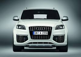audi price range in india audi india to increase prices of all its models from january 1 2013