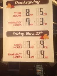 rite aid drugstores 16401 se division st centennial portland