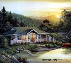 small cabin plans with porch small cabin house plans small cabin floor plans small cabin