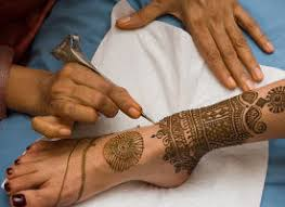 bad reactions to temporary henna tattoos u2013 health essentials from